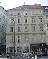 Haus-Neuer Markt 13-01.jpg