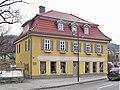 Haus48W Meiningen.jpg