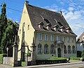 Haus Badische Heimat (Freiburg im Breisgau) 32.jpg