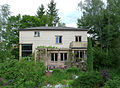 Haus Grüne Telle 6, Dresden-Hellerau, F. Steudtner.jpg
