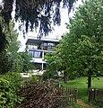 Haus Huber Riehen.jpg