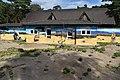 Haus der Präriehunde - panoramio.jpg
