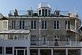 Hauteville House, St-Peter Port, Guernesey (48030443183).jpg