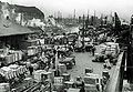 Havneaktivitet ved CAH.jpg