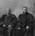 Hawaiian Supreme Court Justices (PP-28-7-015).jpg