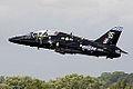 Hawk (5090419114).jpg