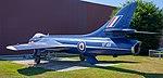 Hawker Hunter F.6 (42014057450).jpg