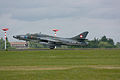 Hawker Hunter at ILA 2010 07.jpg