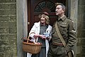 Haworth 1940s Weekend (8750563451).jpg