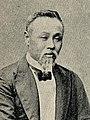 Hayashi Yuzo.jpg