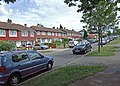 Hazelbank - geograph.org.uk - 1454559.jpg