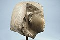 Head of a King, Possibly Seankhkare Mentuhotep III MET 66.99.3 06.jpg