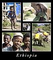 Heading to Ethiopia... (3344117208).jpg