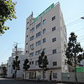 Headquarters of Taiho Transportation.JPG