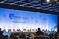 Heads of Delegation meeting, 11 December (24152874237).jpg