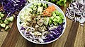 Healthy Kebab Bowl.jpg