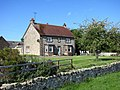 Heatherslaw Farm - geograph.org.uk - 1324365.jpg