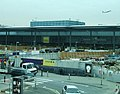 Heathrow Terminal 3 - geograph.org.uk - 581472.jpg