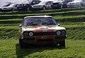 Hednesford Hills Raceway MMB 02 Ford Capri.jpg