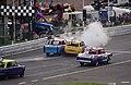 Hednesford Hills Raceway MMB 20.jpg