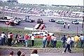 Hednesford Raceway - geograph.org.uk - 900912.jpg