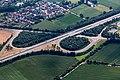 Heek, Autobahn 31 -- 2014 -- 2380.jpg