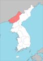 Heian-hoku Prefecture (August 15, 1945).png