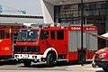 Heidelberg - Freiwillige Feuerwehr Pfaffengrund - Mercedes-Benz 1224 - H&E Karlsruhe - HD-2034 - 2018-08-04 12-00-14.jpg
