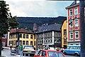 Heidelberg 1980 3.jpg