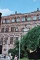 Heidelberg Castle (10574947266).jpg