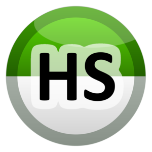 HeidiSQL
