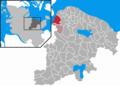Heikendorf in PLOE.png