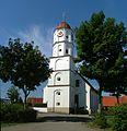 Heiligste Dreifaltigkeit - panoramio.jpg