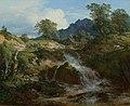 Heinrich Brandes - Landschaft mit Mühle.jpg