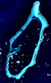 Helen Reef-NASA.png