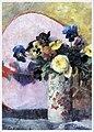 Helena Sofia Schjerfbeck - Pansies in a Japanese Vase (15491570896).jpg