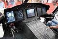 HeliRussia 2010 (302-13).jpg