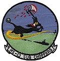 Helicopter Anti-Submarine Squadron 13 (United States Navy - insignia).jpg