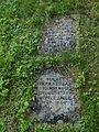 Hellamaa kalmistu, II maailmasõjas hukkunute ühishaud.JPG