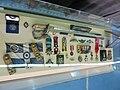 Hellenic Air Force Museum - Μουσείο Πολεμικής Αεροπορίας (26937828032).jpg