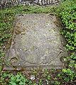 Helligaandskirken Copenhagen gravestone11.jpg