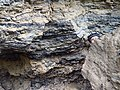 Hells Gate- Obsidian caves (15414777853).jpg