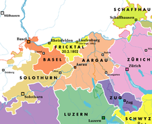 Helvetische Republik (Nord) 1802.png
