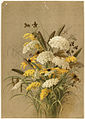 Hemlock, Ox-Eye Grasses and Golden Rod (Boston Public Library).jpg