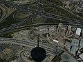 Hemmat Exp. And Sheykh Fazlollah Exp. - panoramio (1).jpg