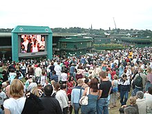 Henman Hill - Wikipedia, the free encyclopedia