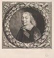 Henri-Auguste de Loménie, comte de Brienne MET DP832709.jpg