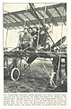 Henri Farman anno 1910.jpg