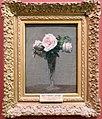 Henri fantin-latour, fiori.jpg