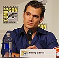 Henry Cavill Man of Steel Comic Con 2013 1 (cropped).jpg